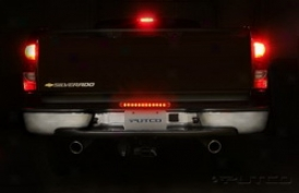 Universal Universal Putco Light Bar 940015