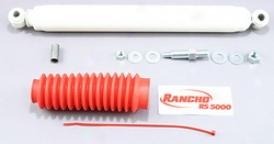Universal Universal Rancho Shock Absorber Rs5034