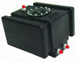 Universal Universal Rci Fuel Cell 2050d