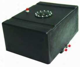Universal Universal Rci Fuel Cell 2160d