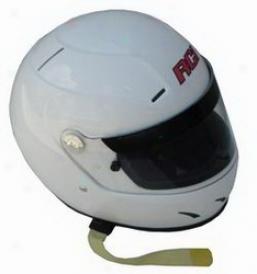 Universal Universal Rci Helmet 3115w