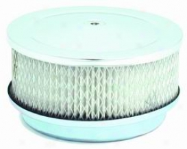 Universal Universal Spectre Performance Air Cleaner Assembly 4780
