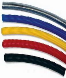 Universal Universal Spectre Performance Convoluted Tubing 29941