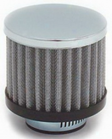 Universal Universal Spectre Performance Oil Breather Cap 4282