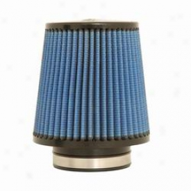 Universal Universal Volant Air Filter 5113