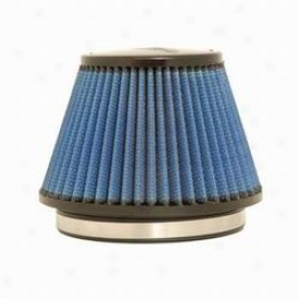 Universal Universal Volant Air Filter 5120
