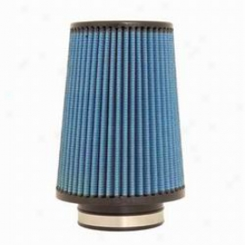 Unicersal Universal Volant Air Filter 5124