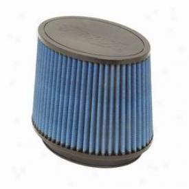 Universal Universal Nimble Air Filter 5144