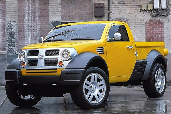 The 2011 Dodge ... 2003 Dodge Neon Sxt Turbo