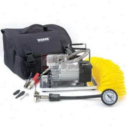 200p Portable Compressor Kit By Viair