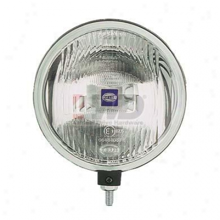 500 Series Driving Light Kit By Hella