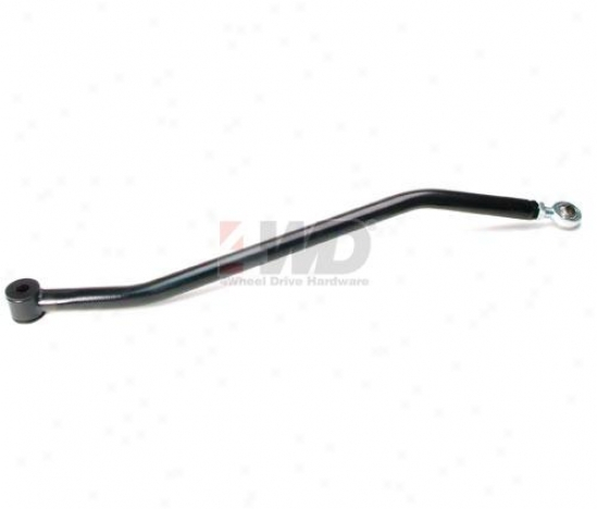 Adjustable Front Track Bar For Dana 44 By Pro Cojp