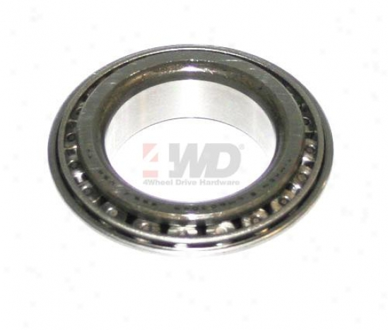Amc 20 Differential Bearing