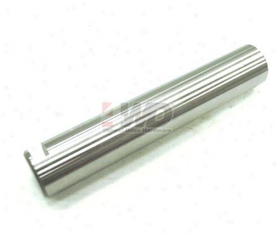 Ax15 Rverse Idler Shaft