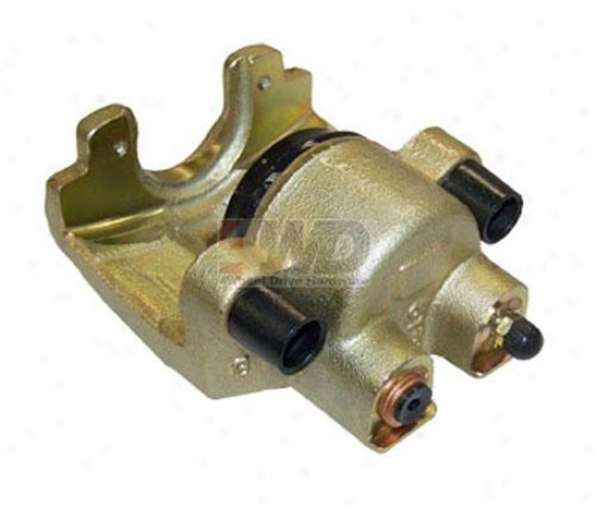 Brake Caliper By Crown