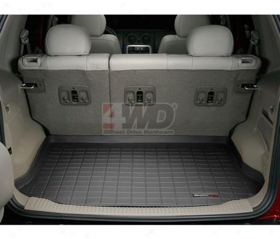 Cargo Liner By Weathertech
