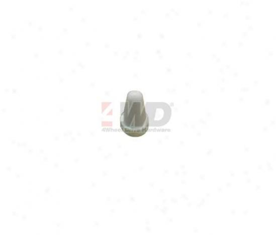 Clutch Slave Cylinder Plastic Pivot