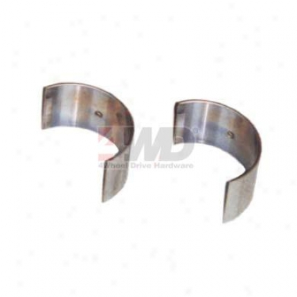 Connecting Pole Bearings