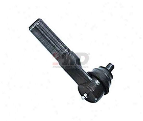 Rock Krawler Tie Rod Ends : Rear rock bumper without hitch by olympic the your auto