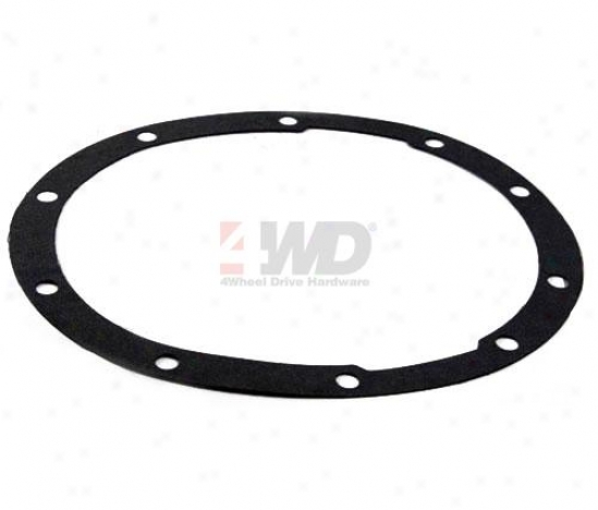 Dana 35 Rear Differential Cover Gasket