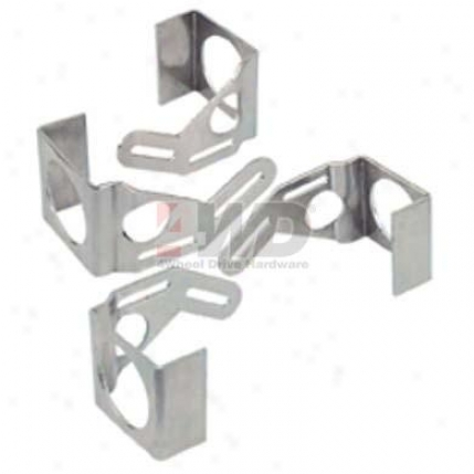 Electric Excite Brackets By Be-cooll®