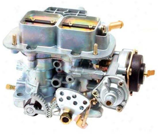 Empi Epc 38 Carburetor Kit