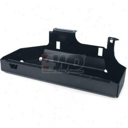 atk replacement jeep engine  amc 360   the your auto world Additional Fuel Tank Jeep JK Jeep JK Gauges