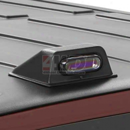 Hardtop Auxiliary Lights By Bestop