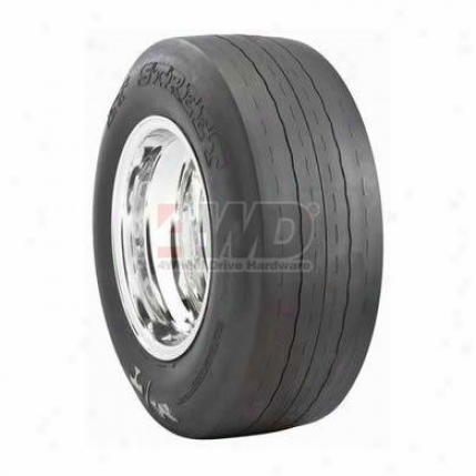 Mickey Thompson Et Street Tire, 26x11.50-17lt