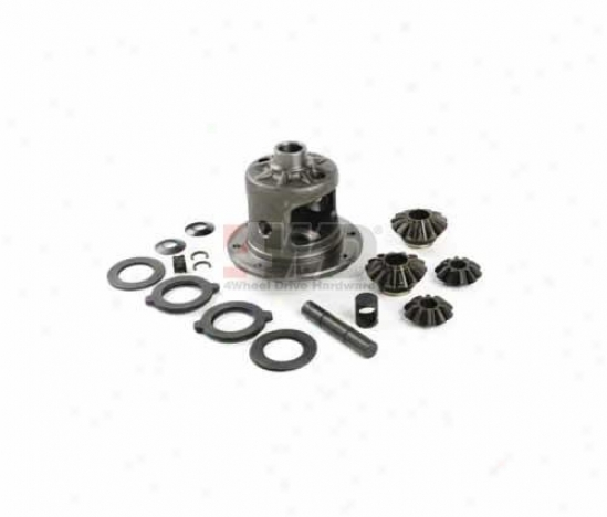 np231 tail shaft conversion kit by pro comp   the your