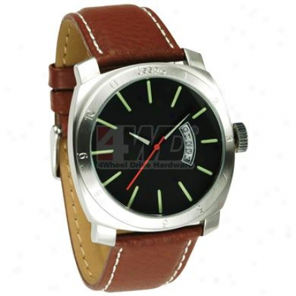 Navy Series Jedp Watch