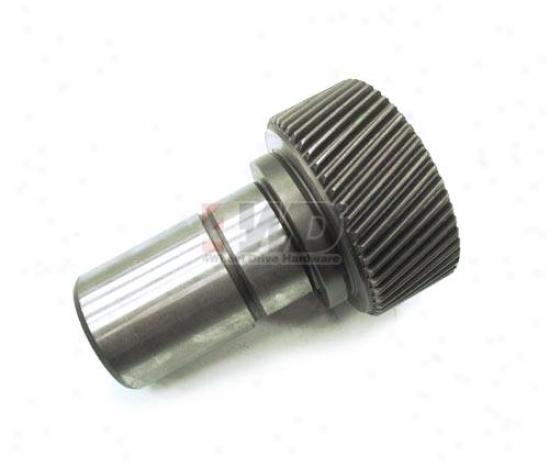 Np231 Input Gear