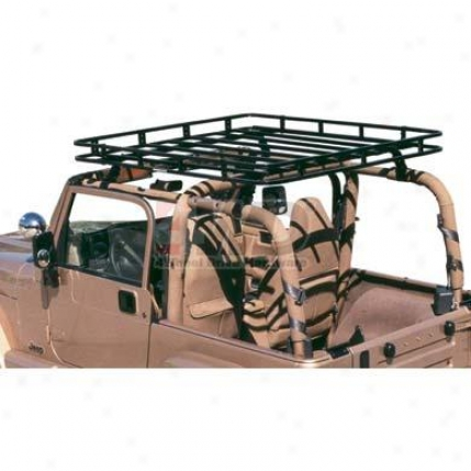 Rear Rock Bumper Without Hitch By Olympic The Your Auto