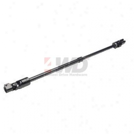 Piwer Steering Shaft