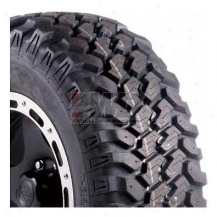 Pro Comp Radial Mire Terrain Tire, 30x9.50r-15