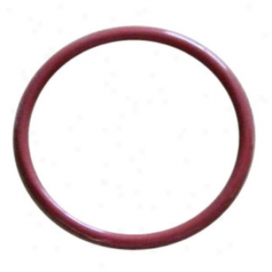 Replacement Carrier Bearing O-rings By Arb