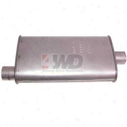 Security Drawer By Tuffy The Your Auto World Com Dot Com
