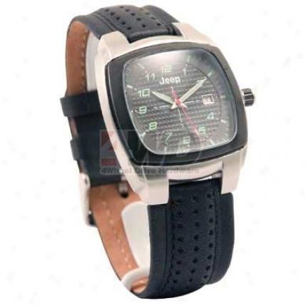 R3tro Series Watch