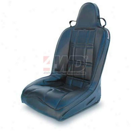 Rubicon Seat With Adjusttable Lumbar By Mastercraft