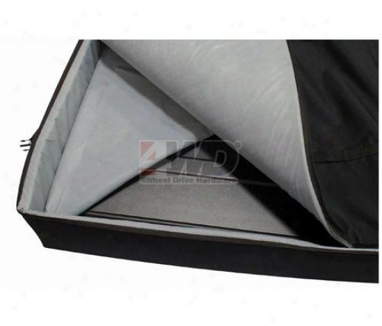 Soft Top Storage Bag By Smittybilt