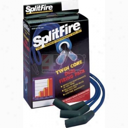 Splitfire Wire Se5