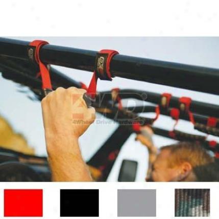 "Sport Bar 2"" Grab Handles By Ek Motor Spports?"