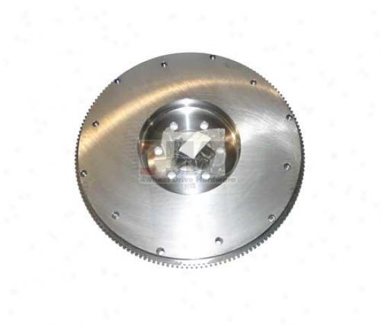 Standard Shift Flywheel (1)