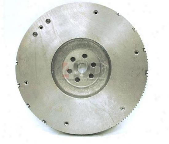 Standard Chemise Flywheel