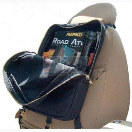 Stow Away Bag By Back Trail Outfitters