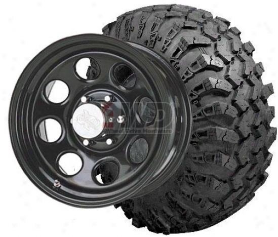 jeep wheel and tire packages. Cars Review. Best American Auto & Cars Review