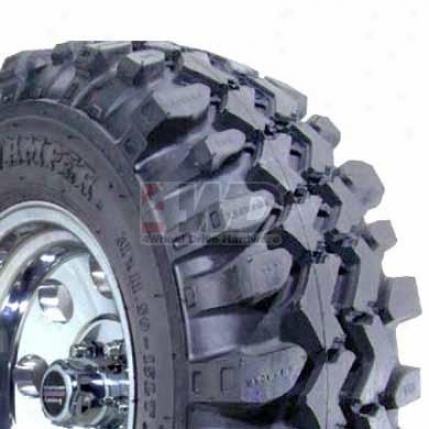 Super Swamper Ltb Tire 31x11.50-15