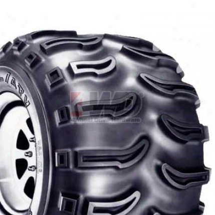 Super wSamper Tsl Atv Tire 25/9.5-11