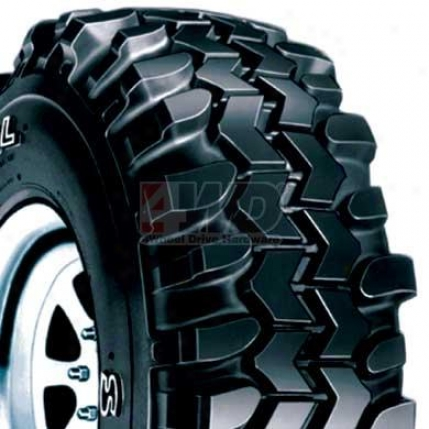 Super Swamper Tsl Tire 31x10.50-15