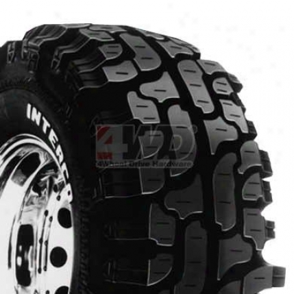 Super Swamper Tsl/thornbird Tire 35/14.50-15lt